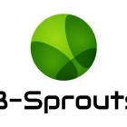 B-Sprouts Smart City Mobility