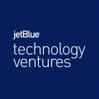 JetBlue Technology Ventures
