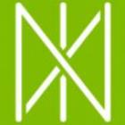 IXN - Insurance Experts Network