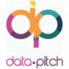 Data Pitch Accelerator  18/19