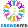 Crowdseed Incubator
