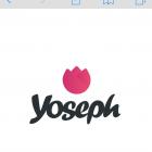 Yoseph App