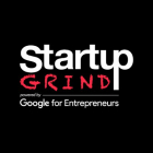 Get To Know About Journey & Difficulties Of Startup From 0-1