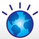 IBM SmartCamp Mexico, Oct 2012