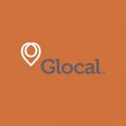 GLOCAL Aceleradora AgriFoodTech