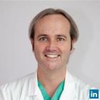 Ryan Williams, M.D., Ph.D.