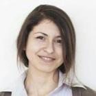 Joanna Ata