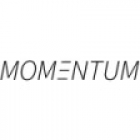 Momentum London Programme