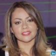 Dione Aline Ribeiro dos Santos