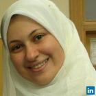 Yomna Mahmoud Ibrahim Hassan