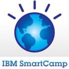 IBM SmartCamp Kickstart Israel