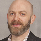 Matthew Gertner