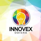 YI Innovex Startup Challenge Odisha 2017