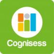 Cognisess