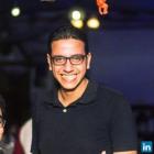 Moustafa Sabry