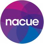 NACUE Varsity Pitch 2017