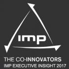 IMP Corporate Startup Award 2017