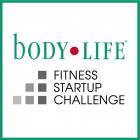 body LIFE Fitness Startup Challenge