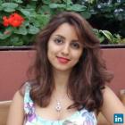 Maryam Azh