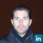 Hector Guillermo Ruiz Cornejo