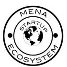 Mena Startup Ecosystem