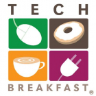 [Free] NYC TechBreakfast