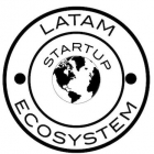 Latam Startup Ecosystem