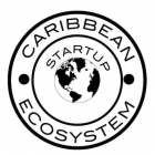 Caribbean Startup Ecosystem