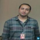 Amr Bakr