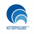 Kitepower's profile picture