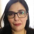 Andrea Sepúlveda