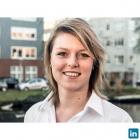 Martine Kamsteeg-van Egmond
