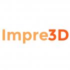 Impre3D