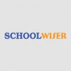 SchoolWiser
