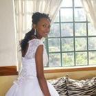 Margaret Njoroge
