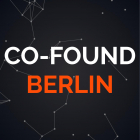 CO-FOUND BERLIN: SUMMER EVENT