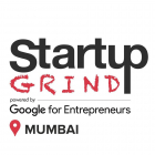 STARTUP GRIND MONSOON PARTY