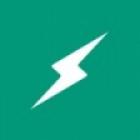 [Free] NY Edtech Meetup & EdSurge: NY Edtech Jobs Fair