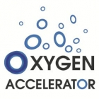 Oxygen Accelerator 2013