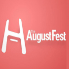 Pitch @ The August Fest 17