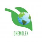Chemolex Ltd