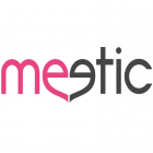 meetic citas