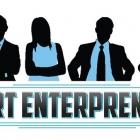 Smart Entrepreneurs