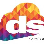 Digital Sisters Innovation 2017
