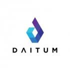 daitum