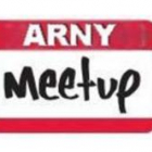 ARNY (Augmented Reality New York) Meetup July 25th