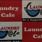 Luv Kush Laundry Cafe Pvt. Ltd.