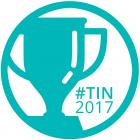 TIN2017