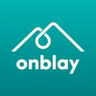 Onblay