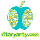 Iftarparty.com